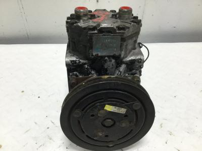 INTERNATIONAL 8100 Air Conditioner Compressor