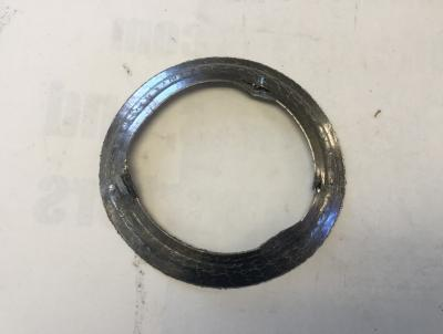 CUMMINS ISB Exhaust Gasket