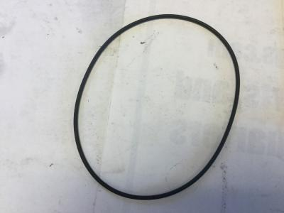 CAT 3406B Engine O Ring (All)