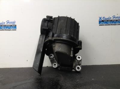 DETROIT DD15 Engine Crankcase Breather
