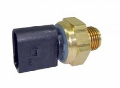 DETROIT DD13 Sensor