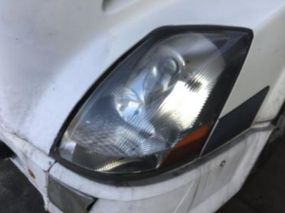 VOLVO VNL Headlamp