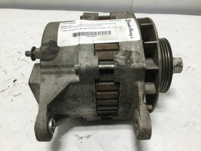 INTERNATIONAL 9200 Alternator
