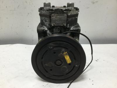 INTERNATIONAL 9200 Air Conditioner Compressor