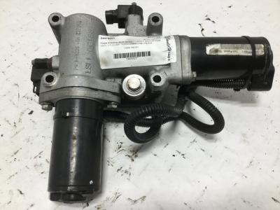FULLER RTO16910B-DM3 Transmission Shift Motor