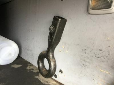 VOLVO VNL Tow Hook