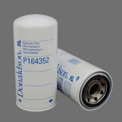 DONALDSON P164352 Filter, Hydraulic