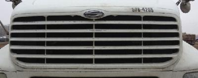 STERLING A8513 Grille