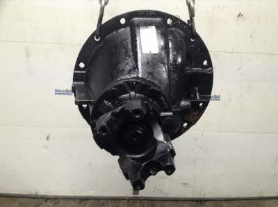 EATON 21060S Rear Carrier Assembly