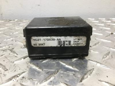 STERLING ACTERRA 7500 Electrical, Misc. Parts