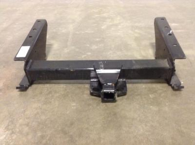 FREIGHTLINER TRUCK Receiver Hitch