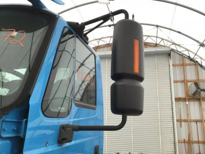 INTERNATIONAL 8600 Door Mirror