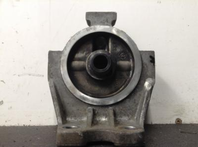 DETROIT 60 SER 12.7 Fuel Filter Base