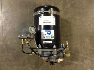 BENDIX AD9 Air Dryer