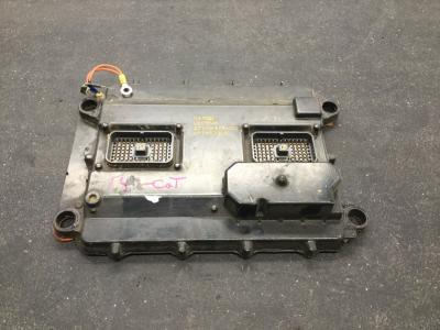 CAT C7 Engine Control Module (ECM)