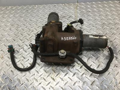 FULLER RTAO16710C-AS Transmission Shift Motor