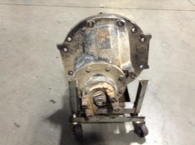 MERITOR MS1914X Rear Carrier Assembly