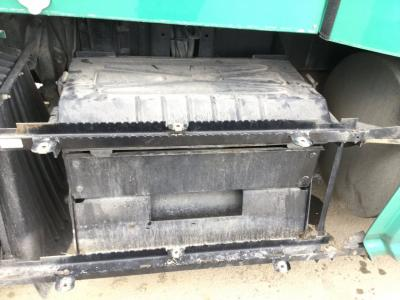 KENWORTH T660 Battery Box