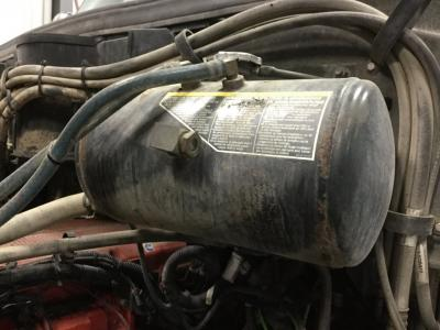 PETERBILT 387 Radiator Overflow Bottle
