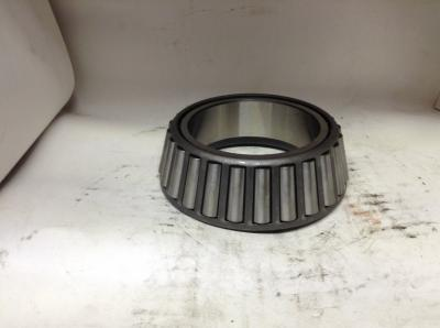 DT HM516449A Bearing