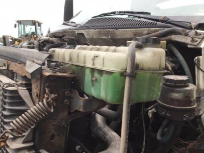 GMC C6500 Radiator Overflow Bottle