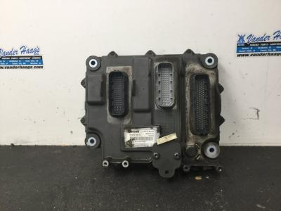 PACCAR MX13 Engine Control Module (ECM)