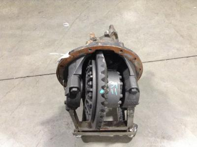 EATON RS405 Rear Carrier Assembly