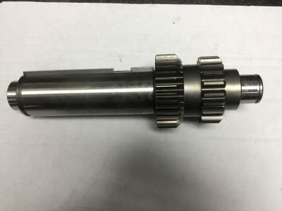 FULLER RTX16710C Transmission Countershaft