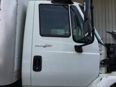 INTERNATIONAL DURASTAR (4300) Door