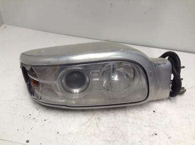 PETERBILT 389 Headlamp