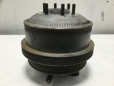 CAT C15 Fan Clutch