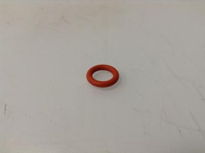 CAT C7 O Ring (All)