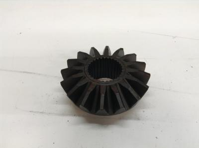 GM T170 Differential Side Gear