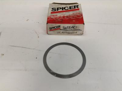 SPICER N400 Differential, Misc. Part