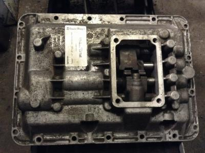 EATON FS5406A Top Cover