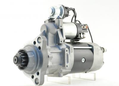 INTERNATIONAL DT530E Starter