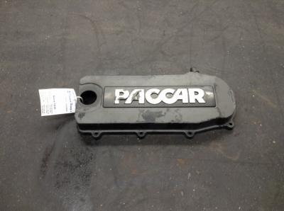 PACCAR PX6 Crankcase Breather