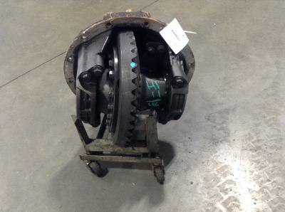 EATON R46-170 Rear Carrier Assembly