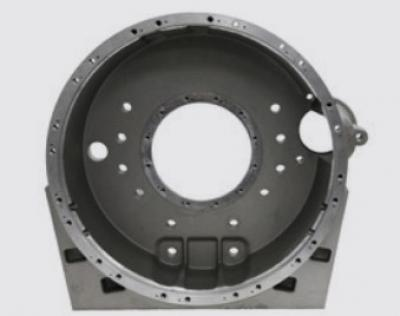 CUMMINS ISM Flywheel Housing