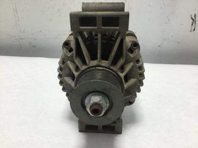INTERNATIONAL TRANSTAR (8600) Alternator