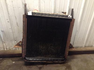 INTERNATIONAL 1800 LOADSTAR Radiator