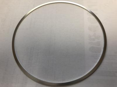 DETROIT 60 SER 12.7 Engine Liner Shim