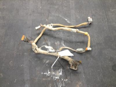 $300 00 � cat c12 wiring harness