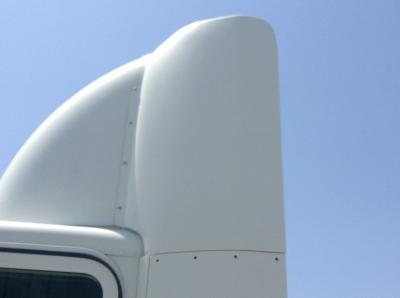 FREIGHTLINER COLUMBIA 120 Fairing (Side)