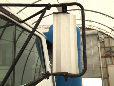 FORD LT9000 Door Mirror