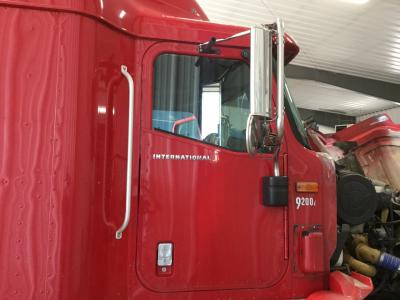 INTERNATIONAL 9200 Door