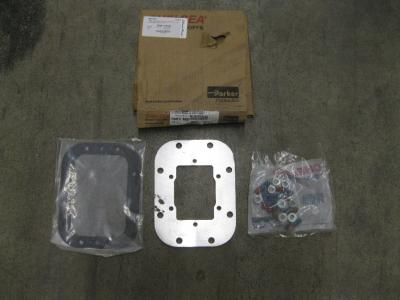 PTO Misc. Parts
