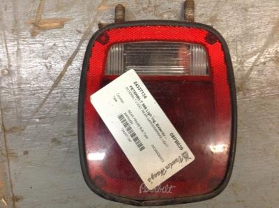 PETERBILT 386 Tail Lamp
