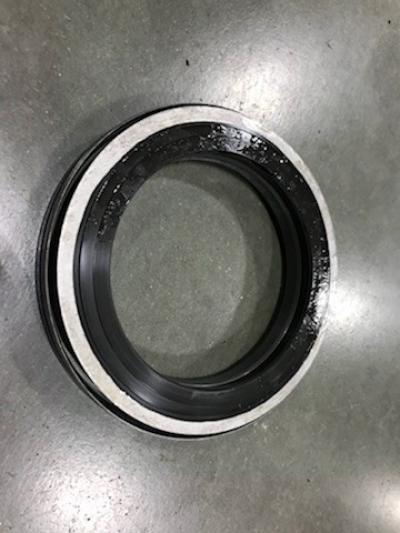 Kubota V3300 For Sale | VanderHaags com