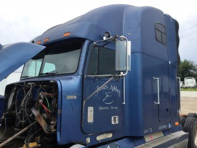 FREIGHTLINER FLD120 Cab Assembly